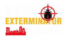 Reliable Bed Bug Exterminator in Hamilton ON
